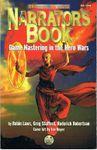RPG Item: Narrator's Book: Game Mastering in the Hero Wars
