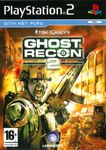 Video Game: Tom Clancy's Ghost Recon 2