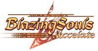 Video Game: Blazing Souls