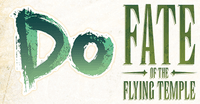 RPG: Do: Fate of the Flying Temple
