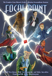 RPG Item: Focal Point: The Complete Game Master's Guide to Running Extraordinary Sessions