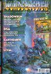Issue: Wunderwelten (Issue 45 - Sep 1998)
