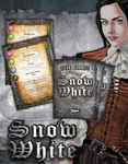 RPG Item: Snow White: The Chase