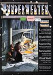 Issue: Wunderwelten (Issue 20 - Feb 1994)