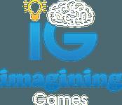 RPG Publisher: Imagining Games