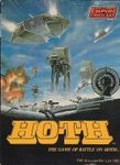 Board Game: Hoth