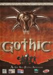 Video Game: Gothic (2001)