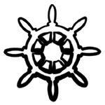 Genre: Action / Adventure (Nautical)
