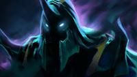 Character: Abaddon (Dota)