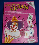 Board Game: Face the Clown