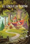 RPG Item: El Concilio de Elrond
