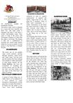 RPG Item: Engines & Dragons