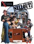 RPG Item: SellOut! A Player's Handbook