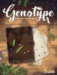Board Game: Genotype: A Mendelian Genetics Game