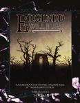 RPG Item: England Will Burn