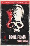 RPG Item: 4Saken Cinema: Devil Films