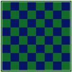 Board Game: Triangulate