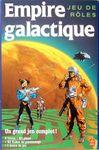 RPG Item: Empire Galactique