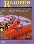 RPG Item: Raiders of Cardolan