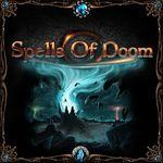Board Game: Spells of Doom