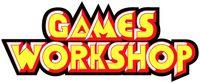Board Game Publisher: Games Workshop Ltd.