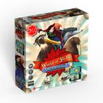Board Game: World of Yo-Ho