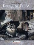 RPG Item: Equipment Tricks for Everyone