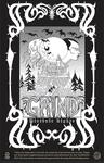 Issue: Grind: Mistvale Nights (Dec 2020)
