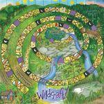 Board Game: Wildcraft!