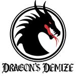 Podcast: Dragon's Demize