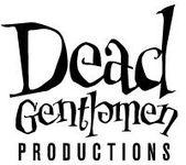 RPG Publisher: Dead Gentlemen Productions