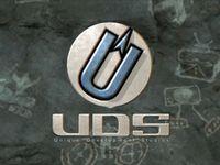 Video Game Developer: Unique Development Studios