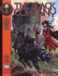 RPG Item: The Black Company