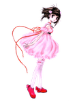 Character: Reala