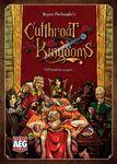 Board Game: Cutthroat Kingdoms