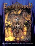 RPG Item: Earthbound