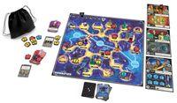 Board Game: Horrified