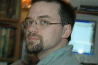 Board Game Designer: Vincent Darlage