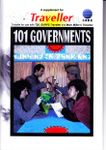 RPG Item: 101 Governments