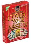 Board Game: Cover Your Assets