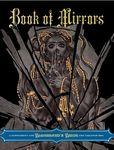 RPG Item: Book of Mirrors