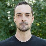 RPG Artist: Janos Gardos