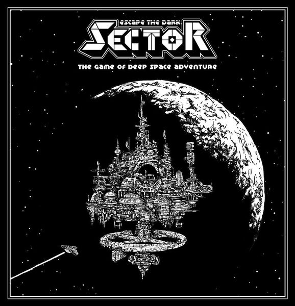 Escape the Dark Sector - Expand the Universe