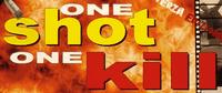 RPG: One Shot One Kill