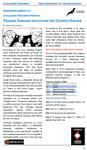 RPG Item: Trauma Surgery Rules for the Cepheus Engine
