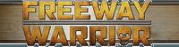 RPG: Freeway Warrior (Gamebook)