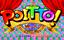 Video Game: Poitto