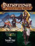 RPG Item: Pathfinder #129: The Twilight Child