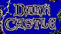 Series: Dark Castle