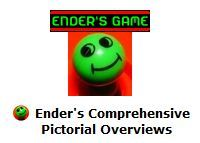 From gallery of EndersGame